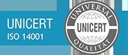 ISO 14001