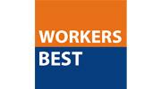 Workers best