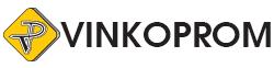 Vinkoprom Web shop